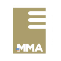 Smarties MMA
