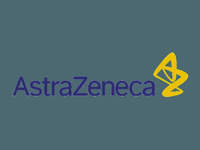 Astrazenca